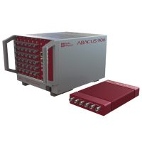 SignalCal Dynamic Signal Analyzers