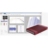SignalStar Vibration Controllers