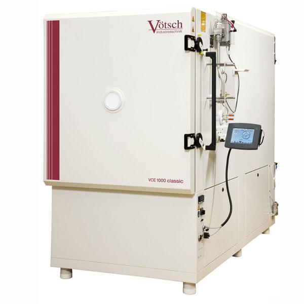 emission-test-chamber