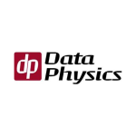 data physics logo 3