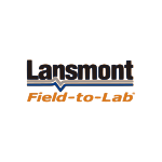lansmont logo 1