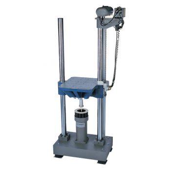 Mechanical Shock Test System