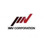 IMV logo