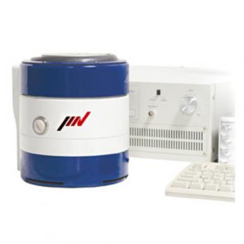 m series vibration shaker