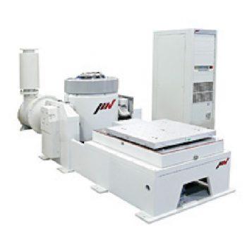 J-Series Vibration Shaker