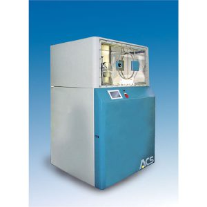 Liquid to Liquid Thermal Shock Chamber