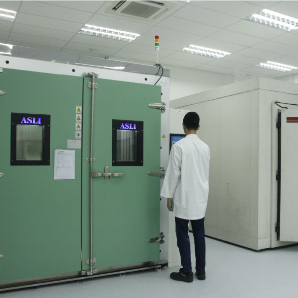 Reliability Testing Solutions