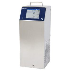 Cleanroom Condensation Particle Counter
