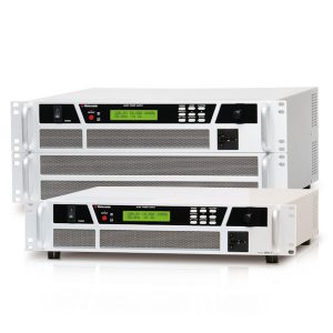 AC Power Sources